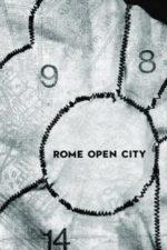 Nonton Film Rome, Open City (1945) Subtitle Indonesia Streaming Movie Download