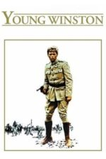 Nonton Film Young Winston (1972) Subtitle Indonesia Streaming Movie Download