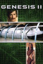 Nonton Film Genesis II (1973) Subtitle Indonesia Streaming Movie Download