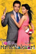 Nonton Film Love U… Mr. Kalakaar! (2011) Subtitle Indonesia Streaming Movie Download