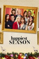Nonton Film Happiest Season (2020) Subtitle Indonesia Streaming Movie Download
