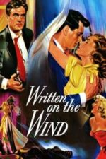 Nonton Film Written on the Wind (1956) Subtitle Indonesia Streaming Movie Download