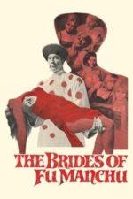Nonton Film The Brides of Fu Manchu (1966) Subtitle Indonesia Streaming Movie Download
