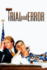 Nonton Film Trial and Error (1997) Subtitle Indonesia Streaming Movie Download