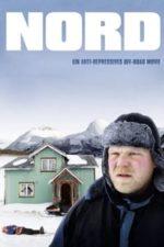 Nonton Film North (2009) Subtitle Indonesia Streaming Movie Download