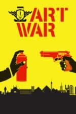 Nonton Film War of Art (2019) Subtitle Indonesia Streaming Movie Download