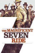 Nonton Film The Magnificent Seven Ride! (1972) Subtitle Indonesia Streaming Movie Download