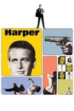 Nonton Film Harper (1966) Subtitle Indonesia Streaming Movie Download