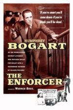 Nonton Film The Enforcer (1951) Subtitle Indonesia Streaming Movie Download
