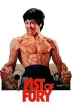 Nonton Film Fist of Fury (1972) Subtitle Indonesia Streaming Movie Download