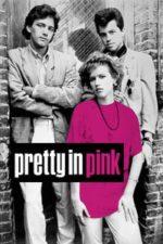Nonton Film Pretty in Pink (1986) Subtitle Indonesia Streaming Movie Download