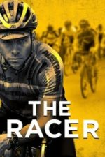 Nonton Film The Racer (2020) Subtitle Indonesia Streaming Movie Download