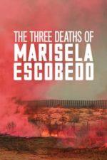 Nonton Film The Three Deaths of Marisela Escobedo (2020) Subtitle Indonesia Streaming Movie Download