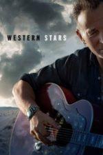 Nonton Film Western Stars (2019) Subtitle Indonesia Streaming Movie Download