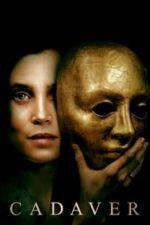 Nonton Film Cadaver (2020) Subtitle Indonesia Streaming Movie Download