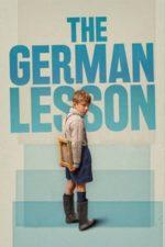 Nonton Film The German Lesson (2019) Subtitle Indonesia Streaming Movie Download