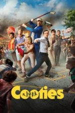 Nonton Film Cooties (2014) Subtitle Indonesia Streaming Movie Download