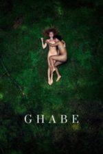 Nonton Film Ghabe (2020) Subtitle Indonesia Streaming Movie Download