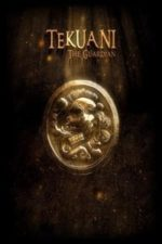 Nonton Film Tekuani, the Guardian (2015) Subtitle Indonesia Streaming Movie Download