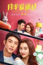Nonton Film Oversize Love (2020) Subtitle Indonesia Streaming Movie Download