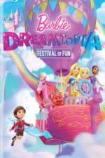 Nonton Film Barbie Dreamtopia: Festival of Fun (2017) Subtitle Indonesia Streaming Movie Download
