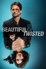 Nonton Film Beautiful & Twisted (2015) Subtitle Indonesia Streaming Movie Download