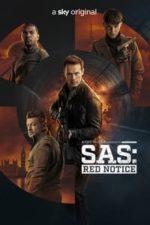 Nonton Film SAS: Red Notice (2021) Subtitle Indonesia Streaming Movie Download