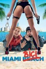 Nonton Film Miami Bici (2020) Subtitle Indonesia Streaming Movie Download