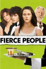 Nonton Film Fierce People (2005) Subtitle Indonesia Streaming Movie Download