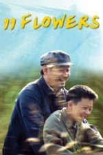 Nonton Film 11 Flowers (2012) Subtitle Indonesia Streaming Movie Download