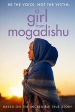 Nonton Film A Girl From Mogadishu (2019) Subtitle Indonesia Streaming Movie Download