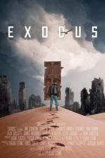 Nonton Film Exodus (2021) Subtitle Indonesia Streaming Movie Download