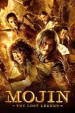 Nonton Film Mojin: The Lost Legend (2015) Subtitle Indonesia Streaming Movie Download