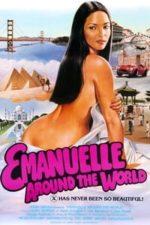 Nonton Film Emanuelle Around the World (1977) Subtitle Indonesia Streaming Movie Download