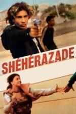 Nonton Film Shéhérazade (2018) Subtitle Indonesia Streaming Movie Download
