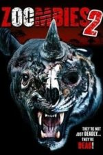 Nonton Film Zoombies 2 (2019) Subtitle Indonesia Streaming Movie Download