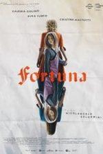 Nonton Film Fortuna (2020) Subtitle Indonesia Streaming Movie Download