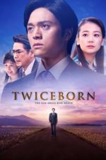 Nonton Film Twiceborn (2020) Subtitle Indonesia Streaming Movie Download
