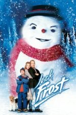 Nonton Film Jack Frost (1998) Subtitle Indonesia Streaming Movie Download