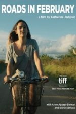 Nonton Film Roads in February (2019) Subtitle Indonesia Streaming Movie Download