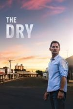 Nonton Film The Dry (2021) Subtitle Indonesia Streaming Movie Download