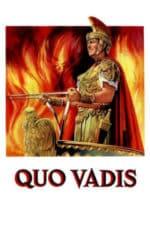 Nonton Film Quo Vadis (1951) Subtitle Indonesia Streaming Movie Download