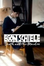 Nonton Film Egon Schiele: Death and the Maiden (2016) Subtitle Indonesia Streaming Movie Download