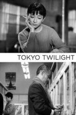 Nonton Film Tokyo Twilight (1957) Subtitle Indonesia Streaming Movie Download