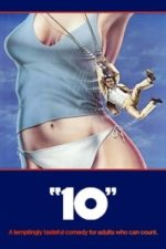 Nonton Film 10 (1979) Subtitle Indonesia Streaming Movie Download