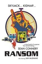 Nonton Film Ransom (1974) Subtitle Indonesia Streaming Movie Download