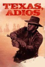 Nonton Film Texas, Adios (1966) Subtitle Indonesia Streaming Movie Download