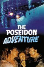 Nonton Film The Poseidon Adventure (1972) Subtitle Indonesia Streaming Movie Download