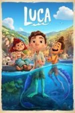 Nonton Film Luca (2021) Subtitle Indonesia Streaming Movie Download