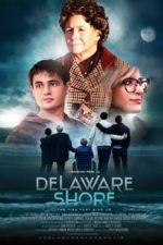 Nonton Film Delaware Shore (2018) Subtitle Indonesia Streaming Movie Download
